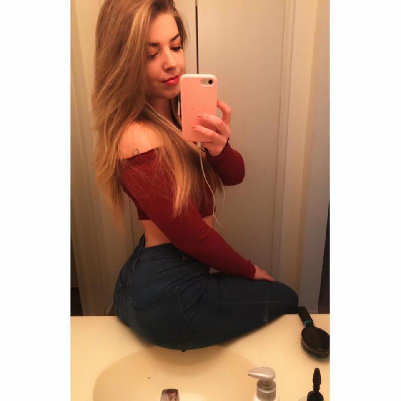 @alexa-kiss