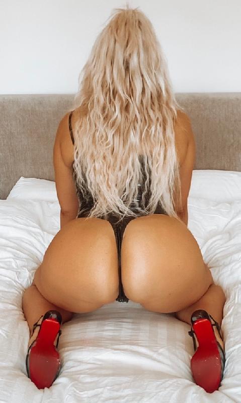 @alexa_bliss
