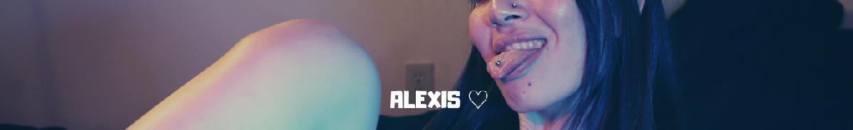 @alexislynntv
