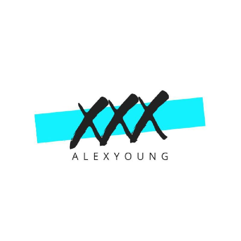 @alexyoungvids