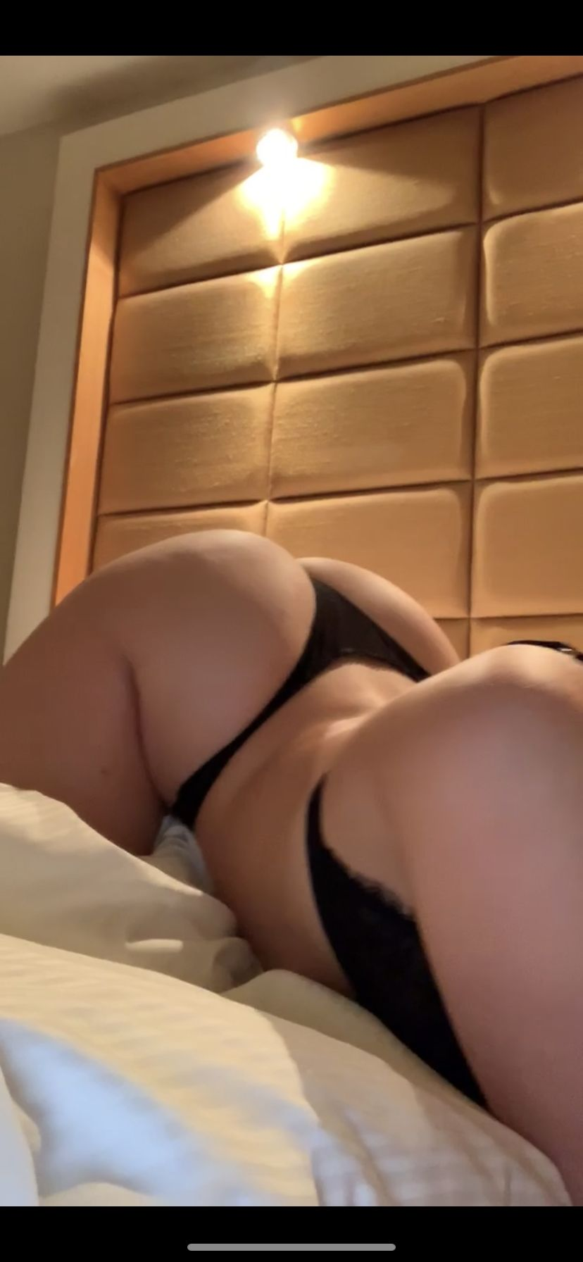 Amber Mae onlyfans leaked onlyfans leaked