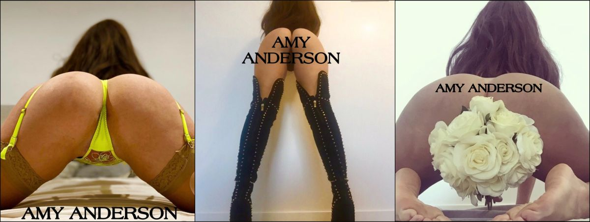 @amy-anderson
