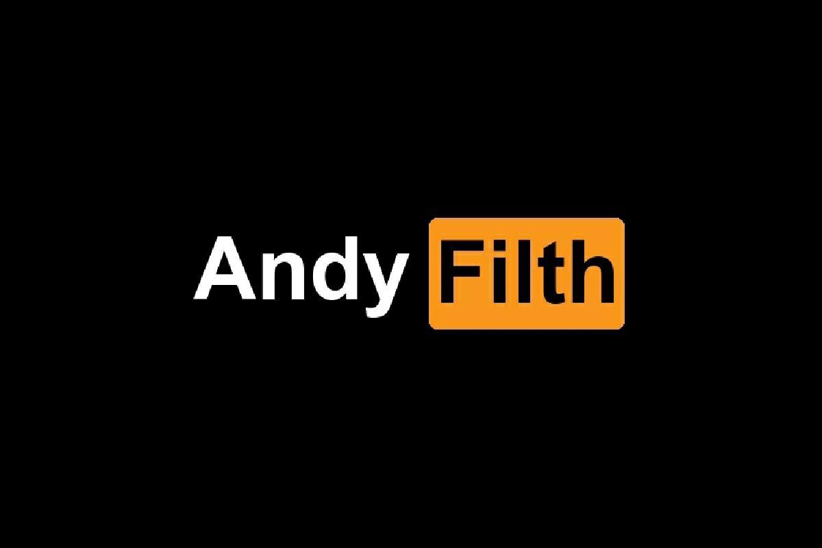 @andyfilthmodel