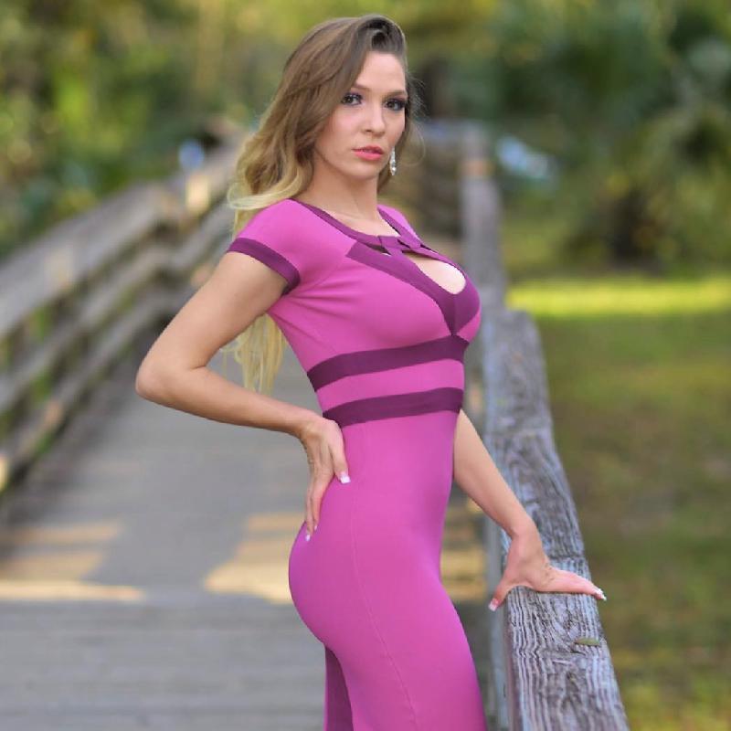 @angeliquesagevip