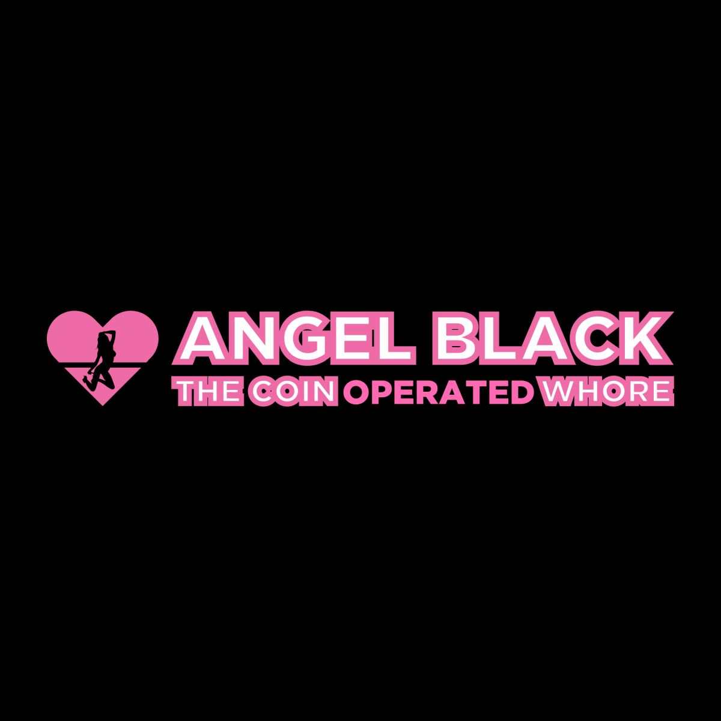 @angelscarlettblack