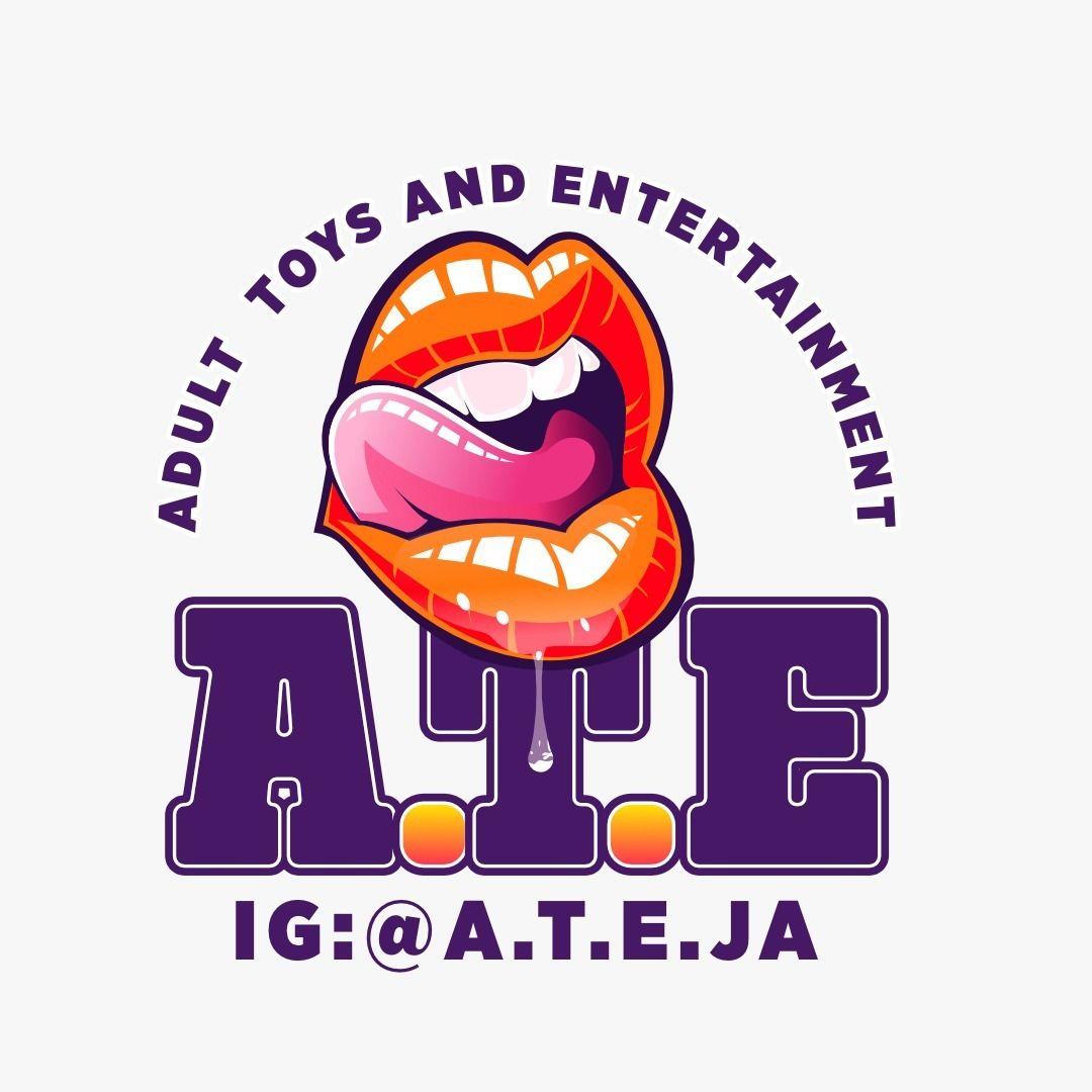 A.T.E.JA onlyfans leaked onlyfans leaked