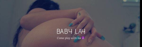 @babyyylay