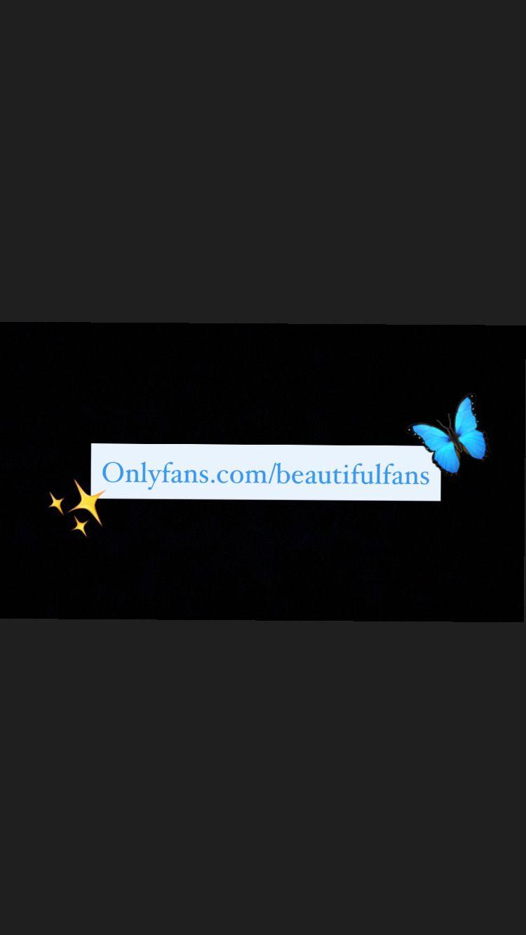 @beautifulfans