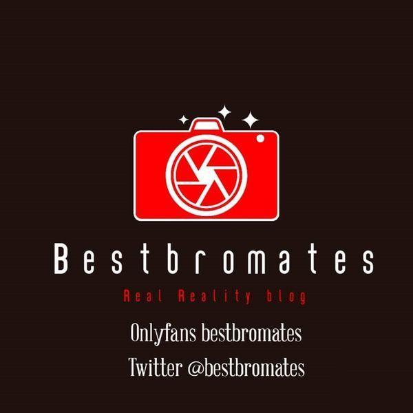 @bestbromates