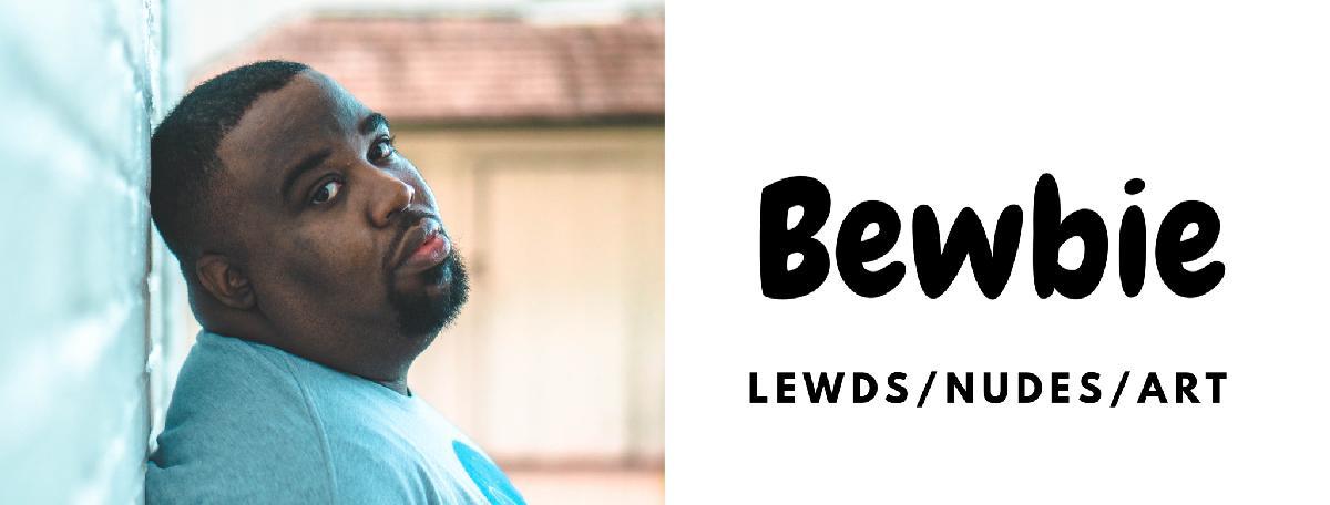 @bewbiereviews