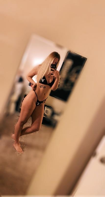 @blondebabygirl1