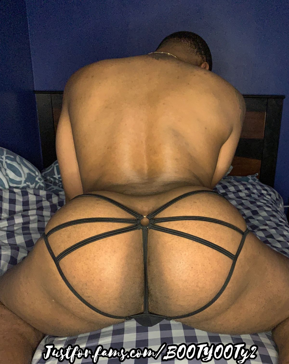 Twitter: BOOTY00TY2 with 2 Zeros onlyfans leaked onlyfans leaked