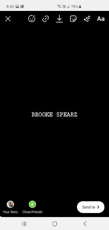 @brookespearz2020