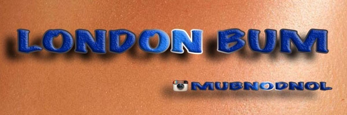 @bumoflondon