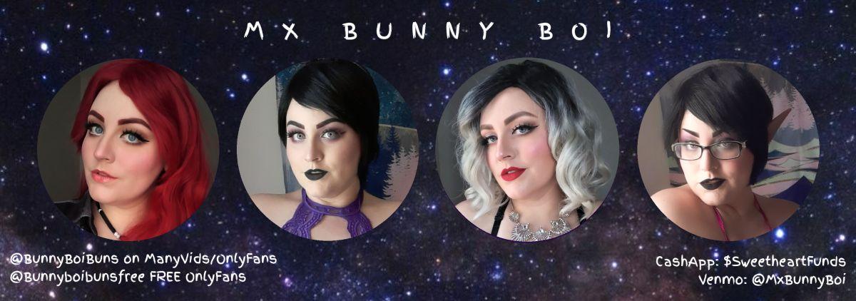 @bunnyboibuns