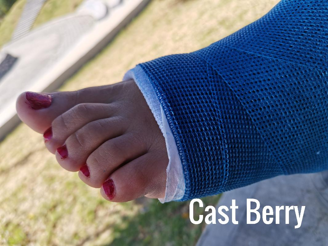 @cast_berry