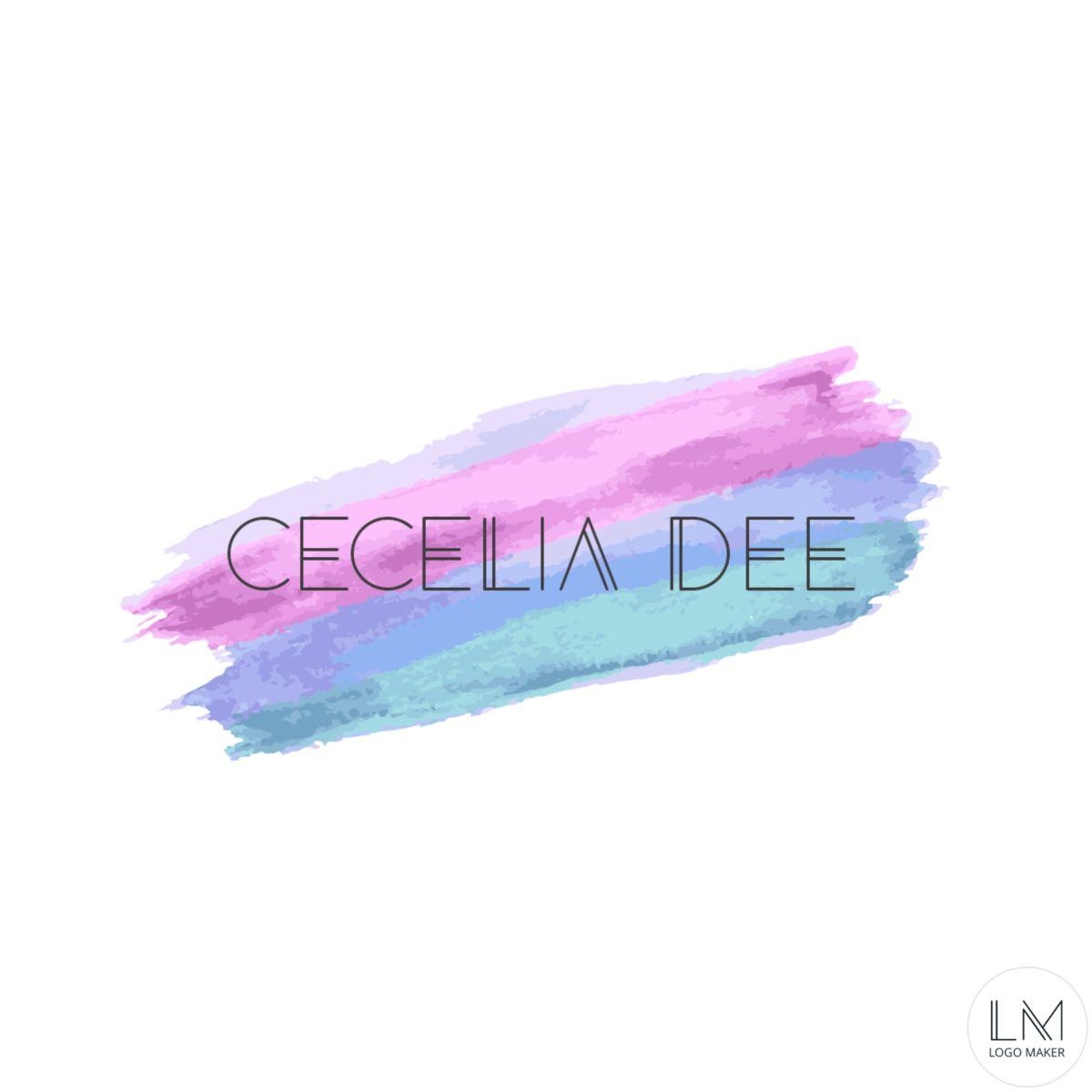 @ceceliadee90