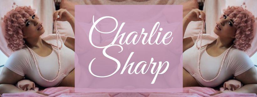 @charliesharpofficial
