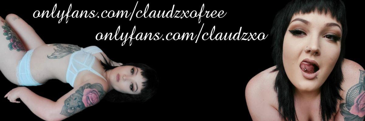 @claudzxo