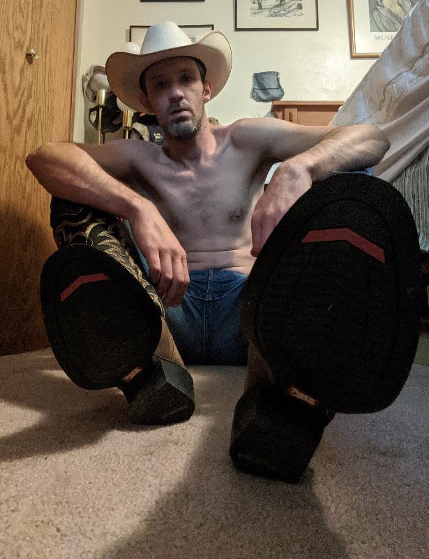 Download Cowboymaster76 onlyfans leaks