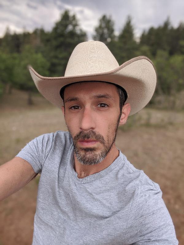 Cowboy master 76 onlyfans leaked onlyfans leaked