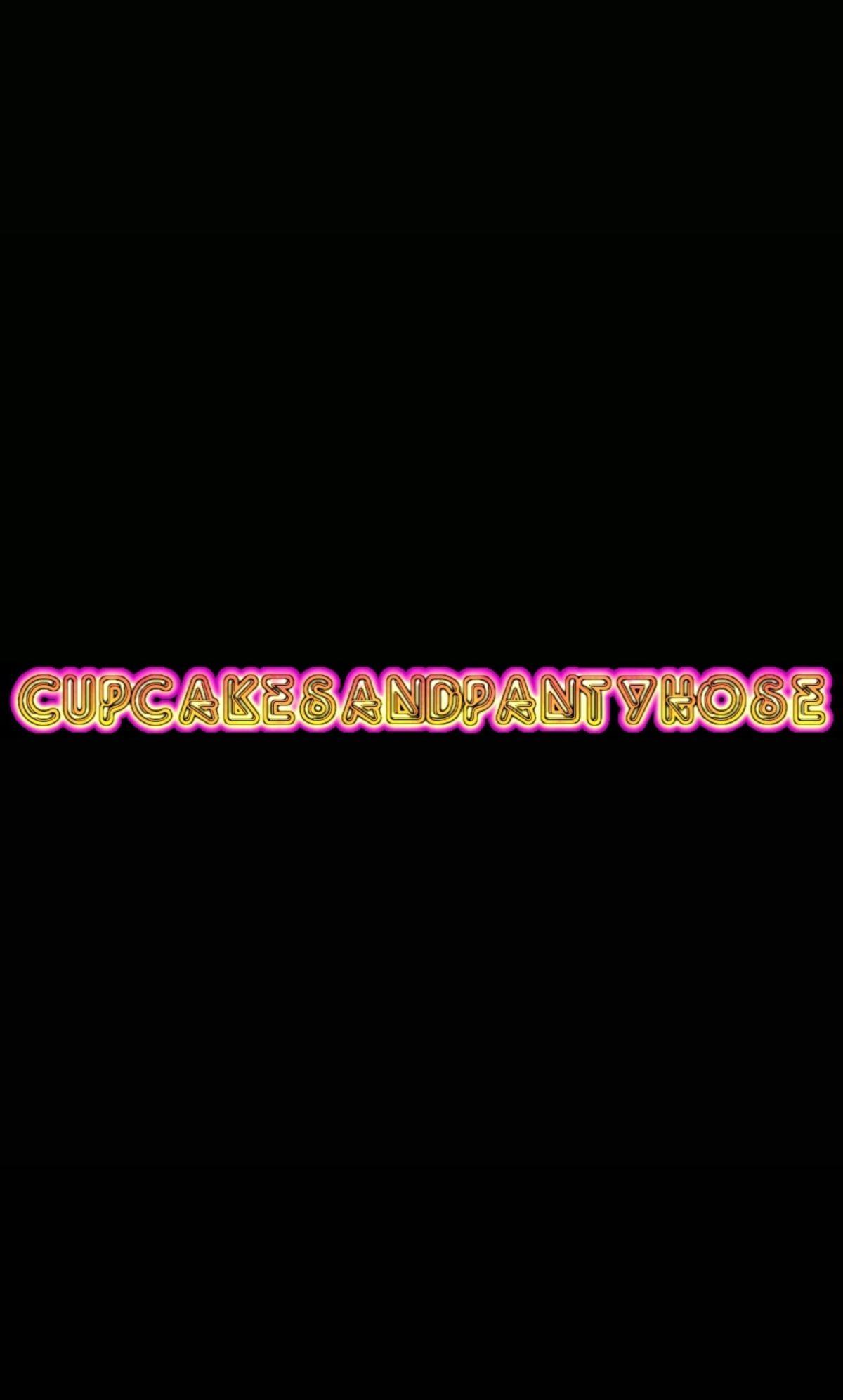 @cupcakesandpantyhose