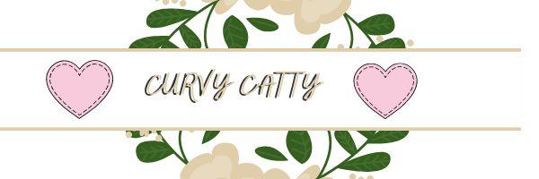 @curvycatty