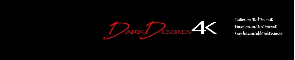Download Darkdesires4k onlyfans leaks