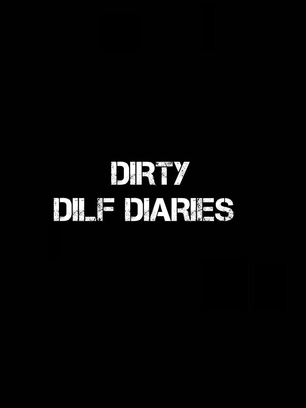@dilf_diaries