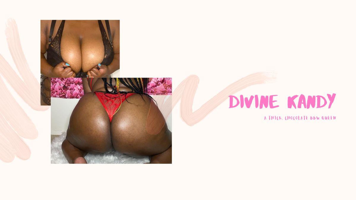 @divinekandy