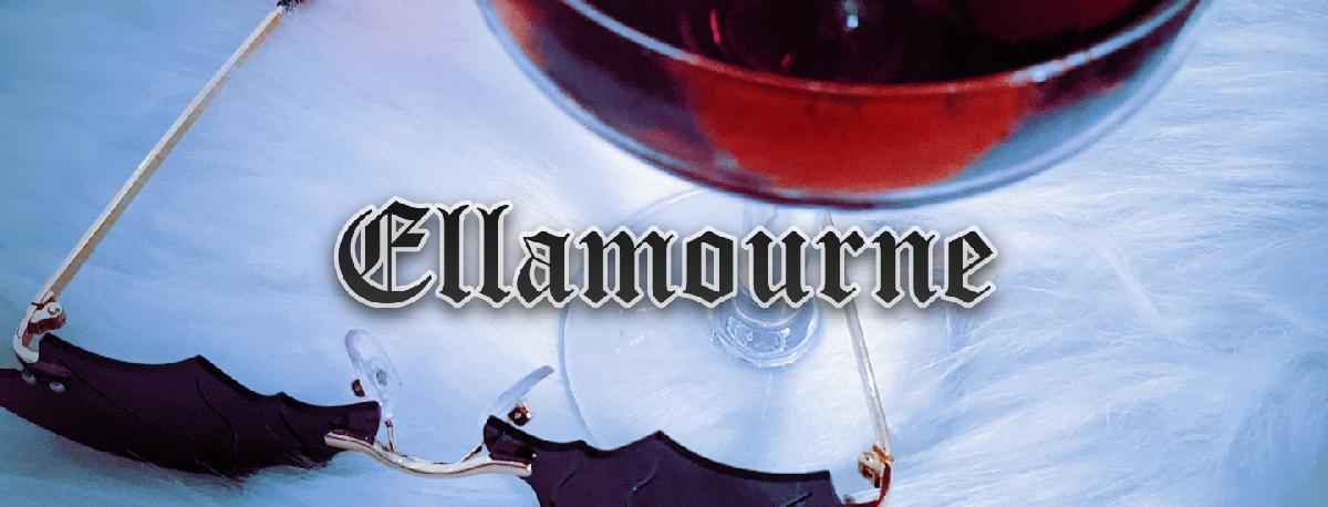 Download Ellamourne onlyfans leaks