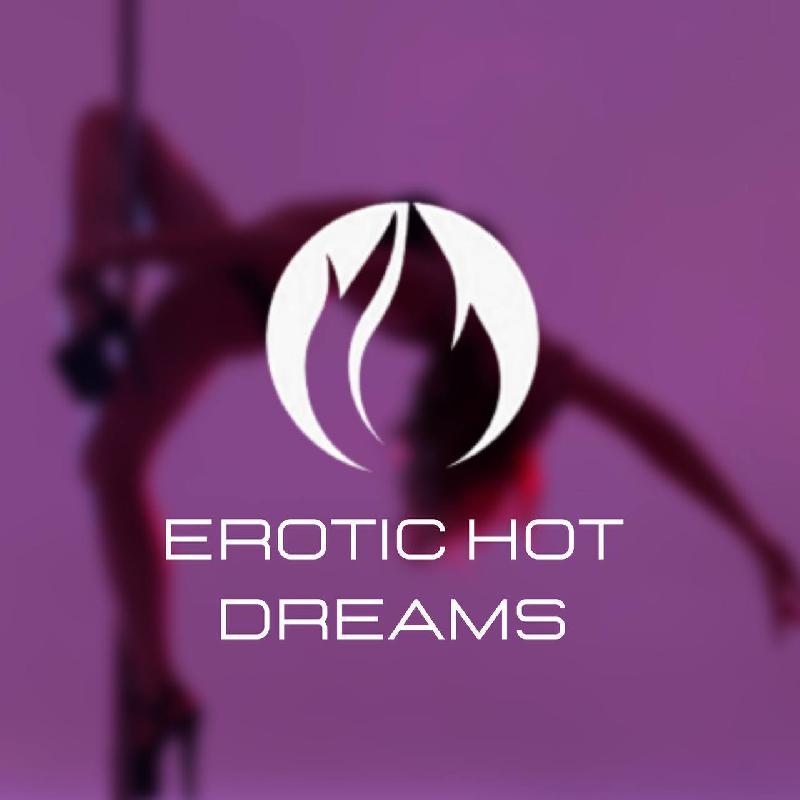 @erotichotdreams