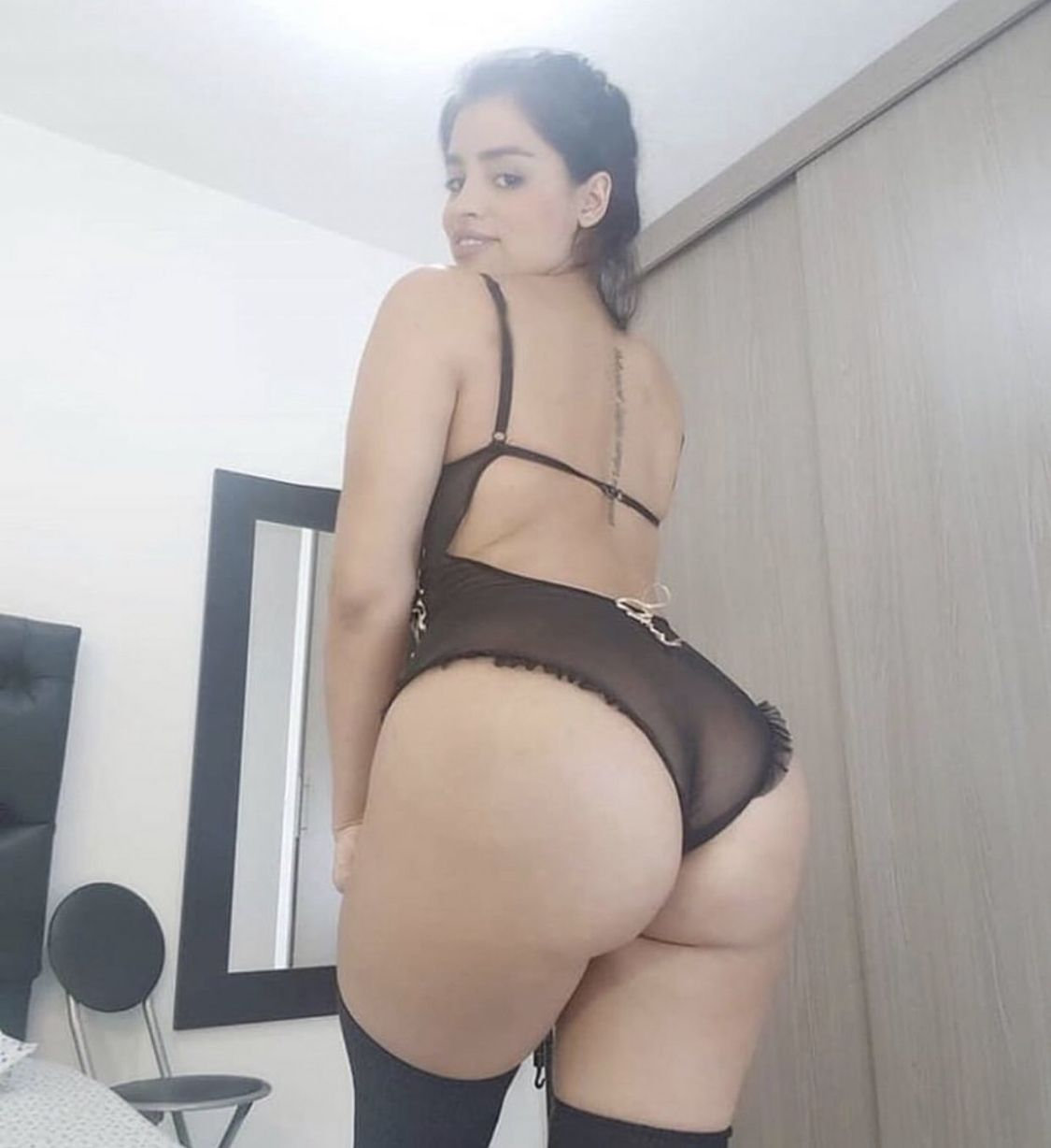 Esleidy onlyfans leaked onlyfans leaked