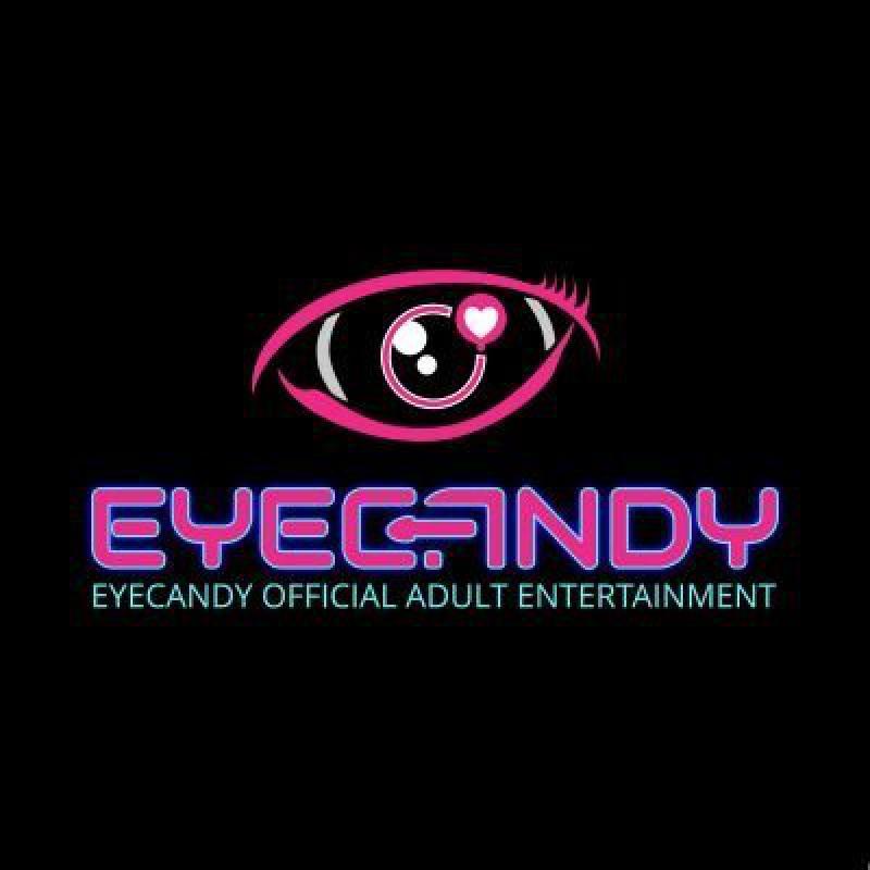 @eyecandyvip