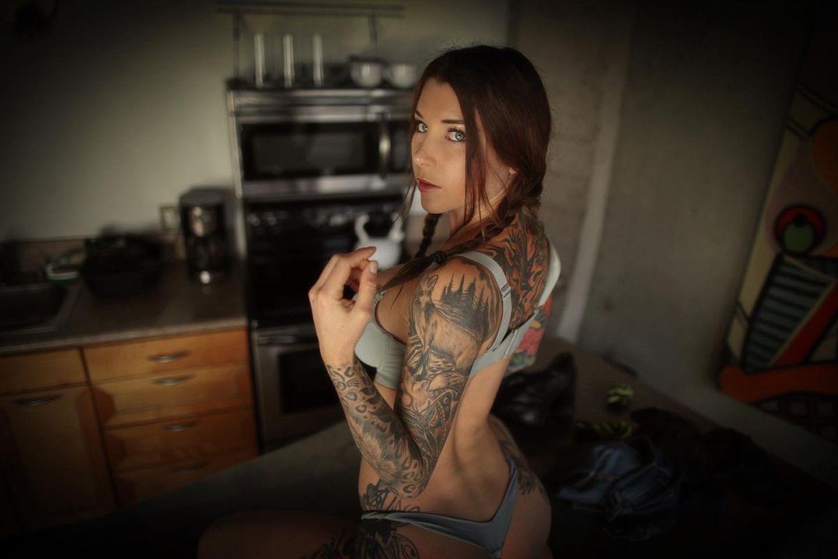 @felicityxfeline