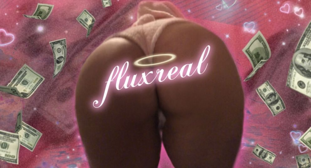 @fluxreal