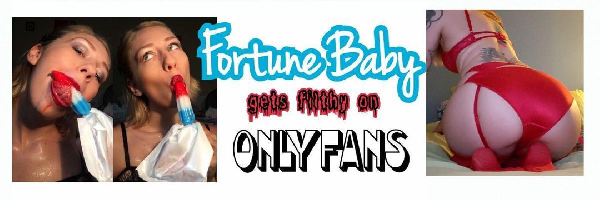 @fortunebaby