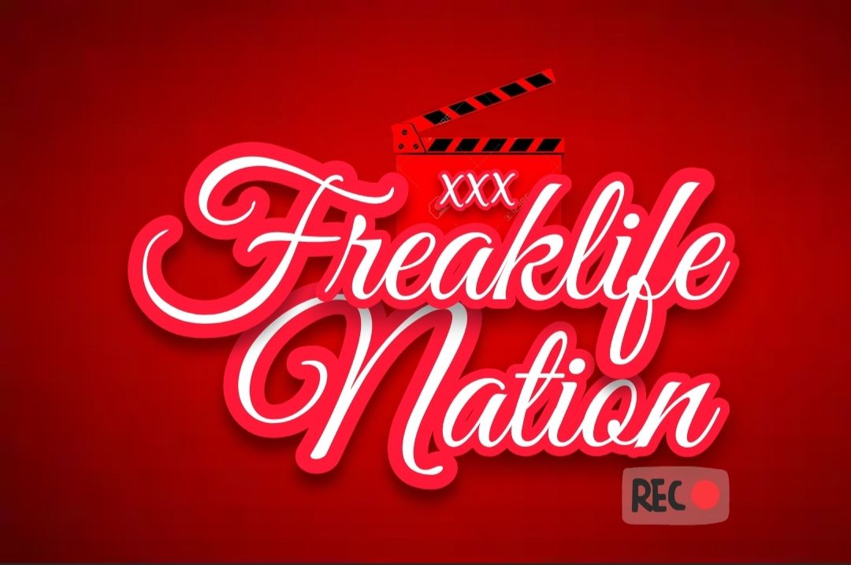 @freaklifenation