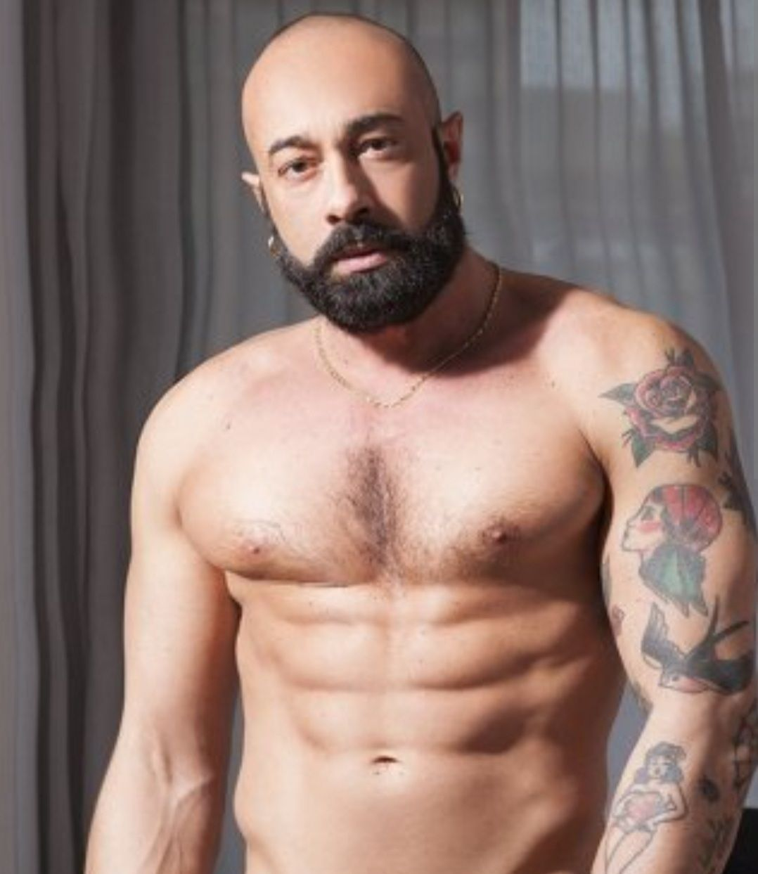 GIANNI MAGGIO 24 cm onlyfans leaked onlyfans leaked