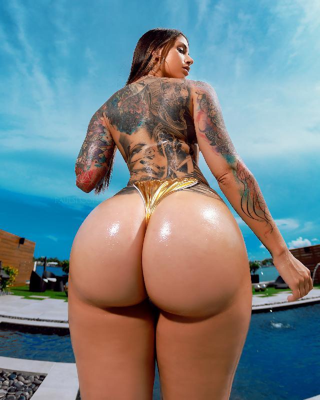 @giulianacabrazia_
