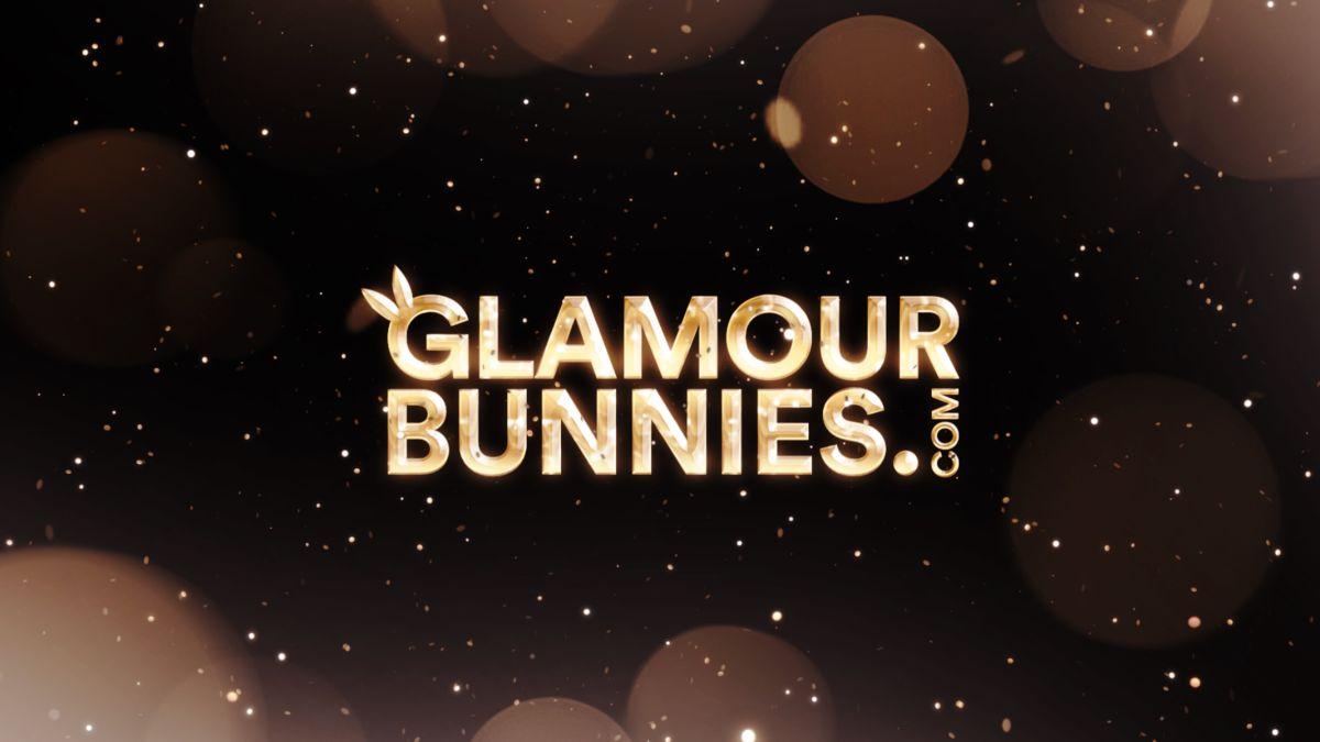 @glamourbunnies