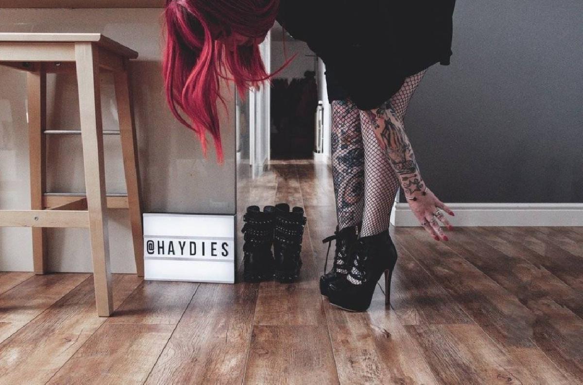 @haydiessucks