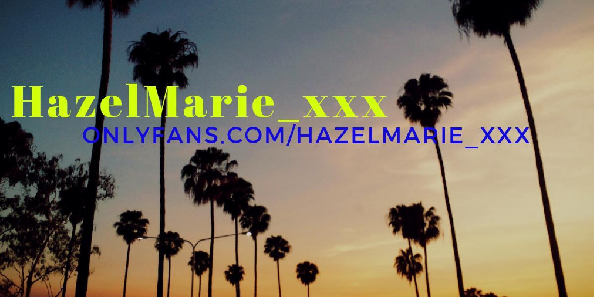 @hazelmarie_xxx