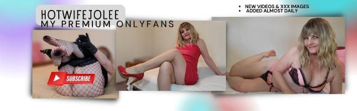 @hotwifejolee
