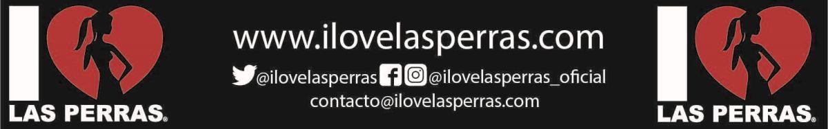 @ilovelasperras