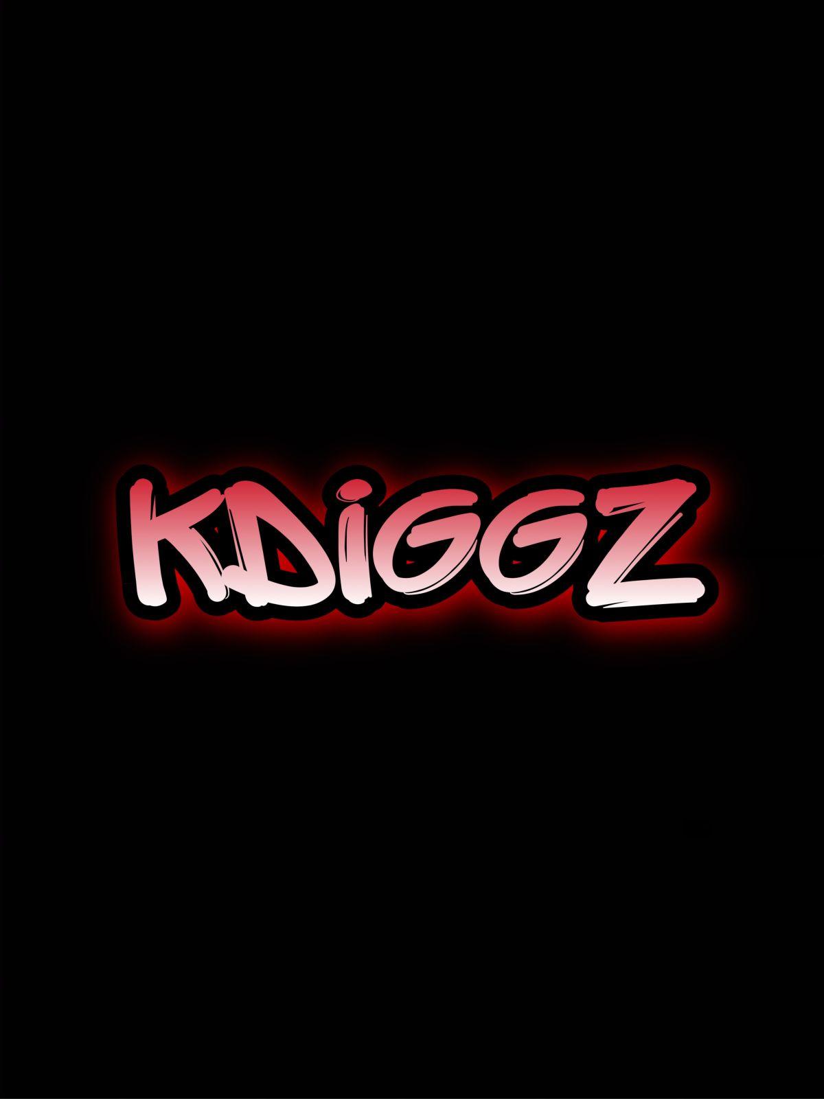 @isdb__kdiggz