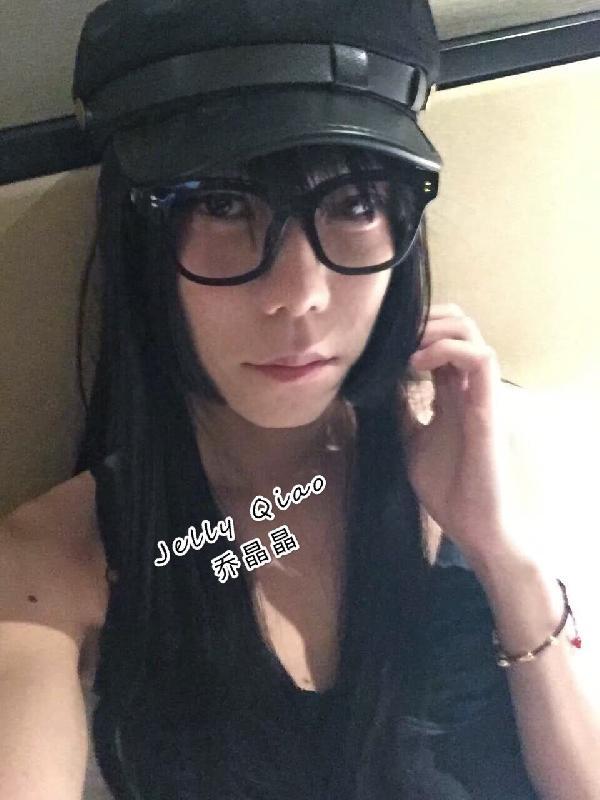 @jellyqiao