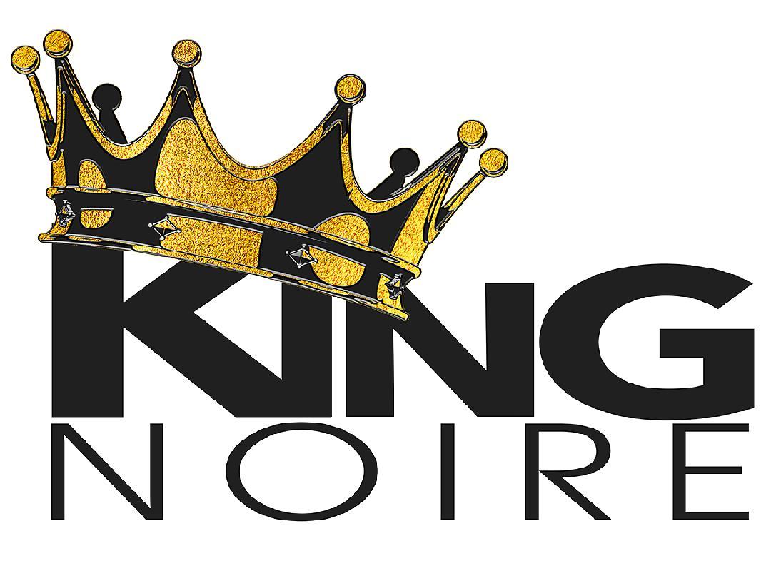 @kingnoire