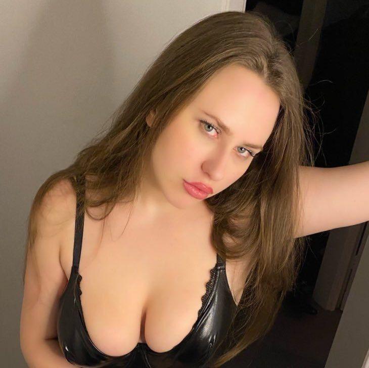 @kissespam