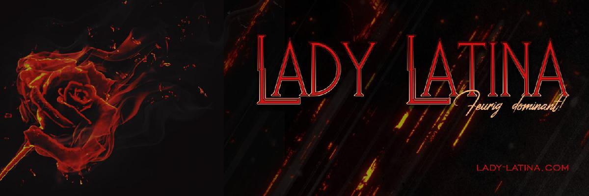 @ladylatinach